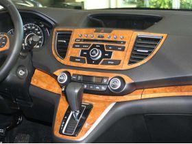 Honda CR-V 2012 - 2014 Dash Trim Kit